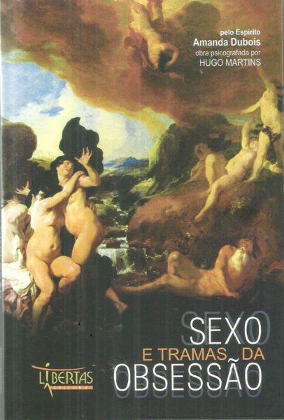 Sexo e Tramas da Obsessão