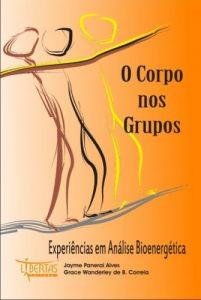 o_corpo_nos_grupos