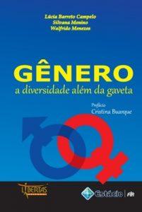 Gênero: a Diversidade Além da Gaveta